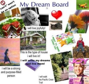 dreamboard1